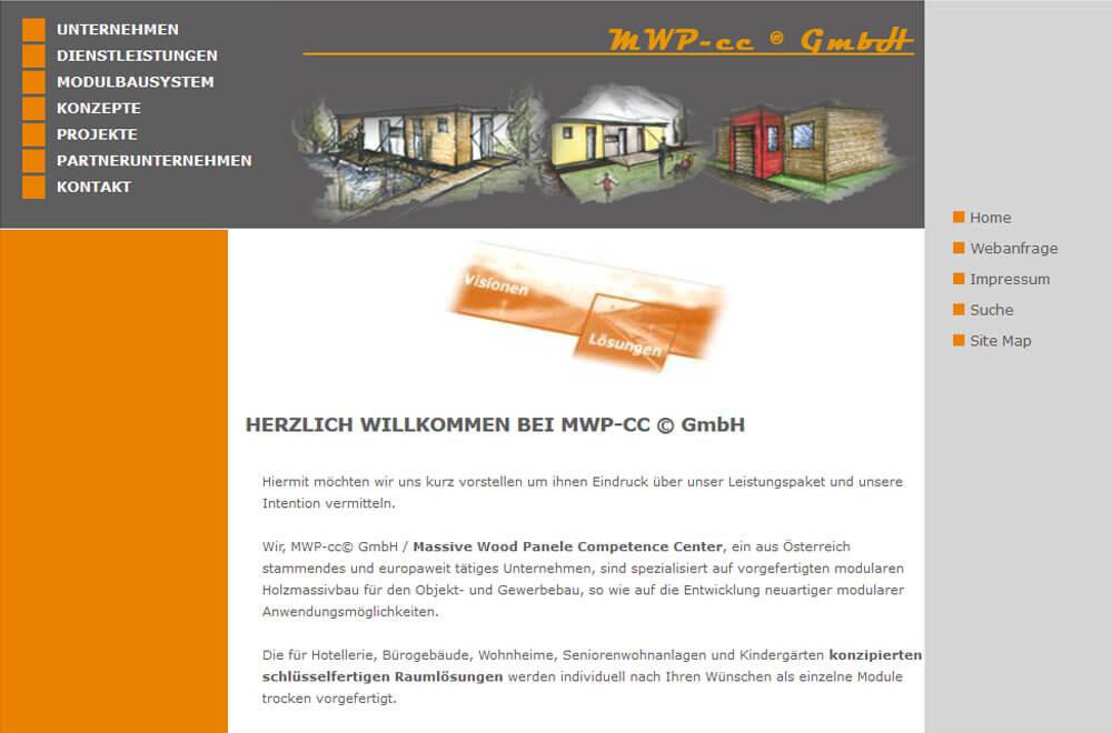 MWP-cc